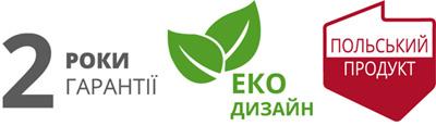 ua ecodesign