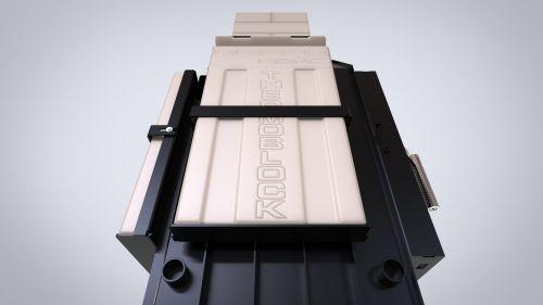 DEFRO HOME - nowoczesne wkłady kominkowe i kominki Akumulacja Thermoblock - 3 z 12