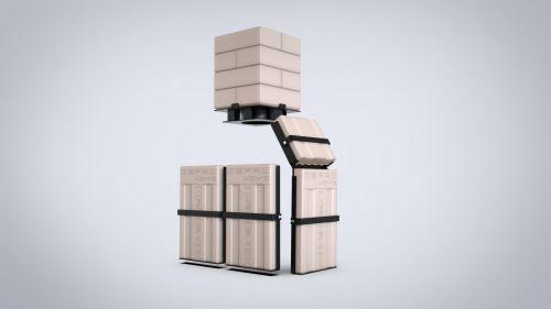 DEFRO HOME - nowoczesne wkłady kominkowe i kominki Akumulacja Thermoblock - 6 z 12