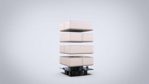 DEFRO HOME - nowoczesne wkłady kominkowe i kominki Akumulacja Thermoblock - 7 z 12