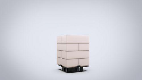 DEFRO HOME - nowoczesne wkłady kominkowe i kominki Akumulacja Thermoblock - 8 z 12