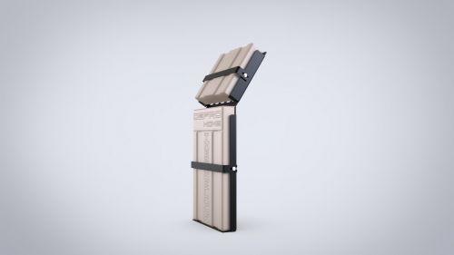 DEFRO HOME - nowoczesne wkłady kominkowe i kominki Akumulacja Thermoblock - 10 z 12