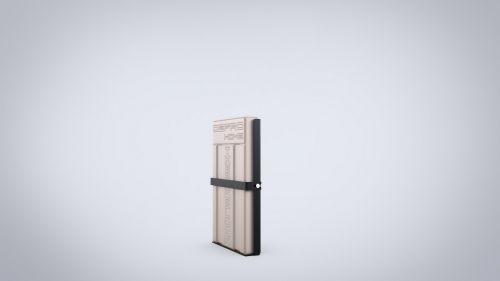 DEFRO HOME - nowoczesne wkłady kominkowe i kominki Akumulacja Thermoblock - 12 z 12