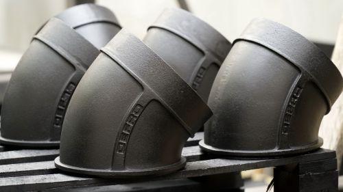 DEFRO HOME - nowoczesne wkłady kominkowe i kominki Produkcja kominków - 11 z 31