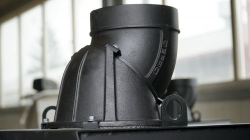 DEFRO HOME - nowoczesne wkłady kominkowe i kominki Produkcja kominków - 14 z 31