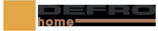 DEFRO HOME - nowoczesne wkłady kominkowe i kominki